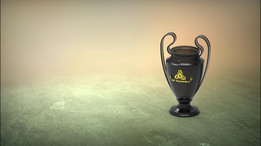 Trophy Cover