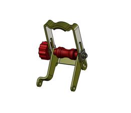 rotationgrab