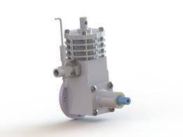 micro engine