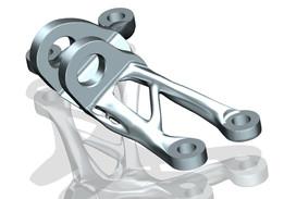 GE bracket variant 4