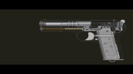 Gun_TT-33