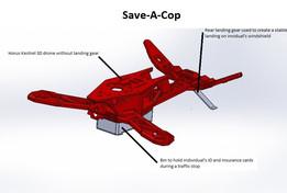 Save-A-Cop