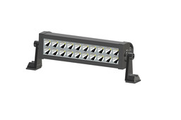 "10"" LED Light Bar"