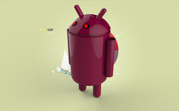 Smart Android
