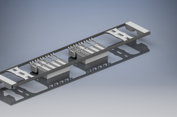 Design GPK-PMO