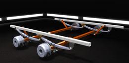 TikiTreiler Axle Design V_01
