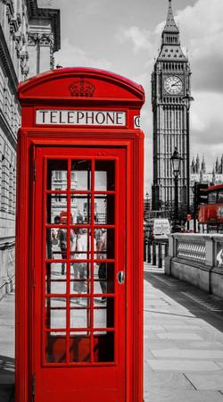 """Одёжный шкаф """"TELEPHONE"""""""