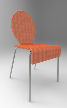 cerf chair