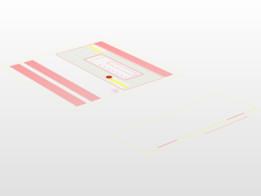 alarm - Recent models | 3D CAD Model Collection | GrabCAD