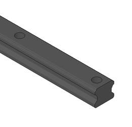 HIWIN EGR 15mm Linear Rail