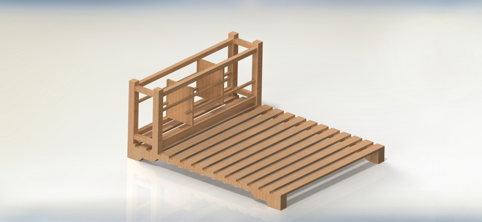 : wood plate rack - Pezcame.Com