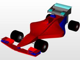 Model F1