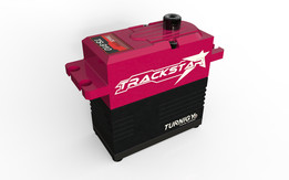 TURNIGY TrackStar™ TS-910
