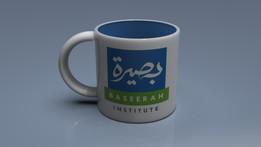 cup - Recent models   3D CAD Model Collection   GrabCAD