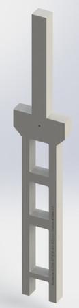 KE-01-52(1.4x0.5)
