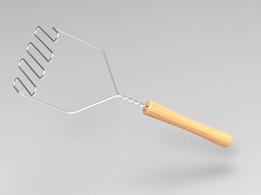 mashed potatoes tool
