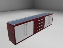aparador/sideboard