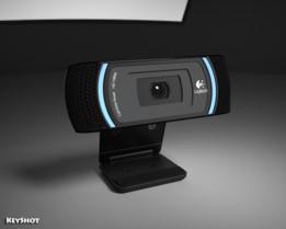 3д модели для веб камеры
