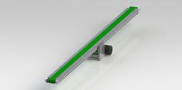 MISUMI Conveyor