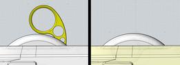 Koenigsegg by beanworks