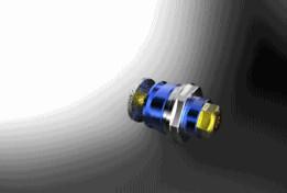 Preload Adjuster CBR 250 RR