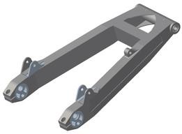 yamaha - Recent models | 3D CAD Model Collection | GrabCAD
