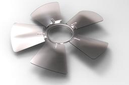 Воздушный винт (propeller)