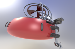 Sea Floater