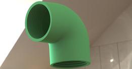 ppr - Recent models | 3D CAD Model Collection | GrabCAD