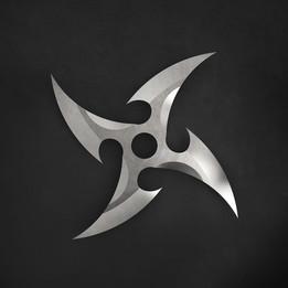 knife - Recent models | 3D CAD Model Collection | GrabCAD