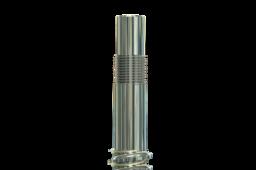 SCR1605 Ballscrew (resizable)