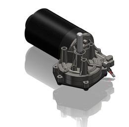 Motor Redutor 12V