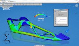 Autodesk Challenge Optimization Of A Robot Gripper Arm