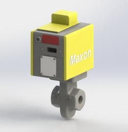 maxon - Recent models | 3D CAD Model Collection | GrabCAD