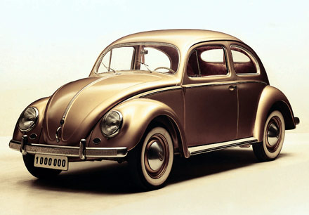 Beetle - Main page for information and updates