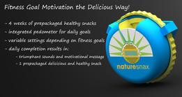 Delicious Motivation 2