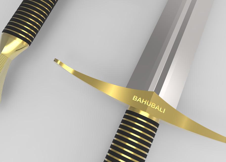 bahubali sword images hd
