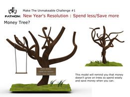 Money Tree?