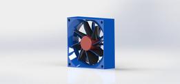 Computer Fan