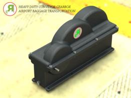 Heavyduty Conveyor Gearbox