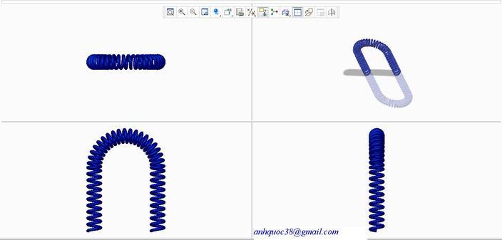 creo parametric 1.0 tutorial pdf free download
