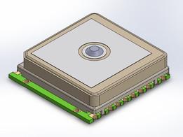 fgpmmopa6h - Recent models | 3D CAD Model Collection