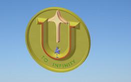U1 logo