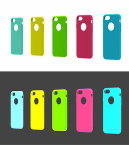 iphone7 - Recent models   3D CAD Model Collection   GrabCAD