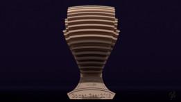 SGCHL Golden Gear Awards 2013