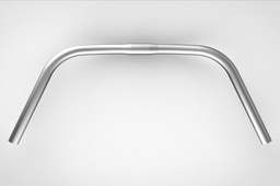 Bicycle Handlebars D003