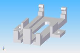 Arduino Nano support