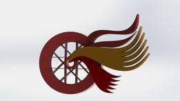 request trial logo