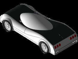 Car Body Recent Models 3d Cad Model Collection Grabcad Community Library
