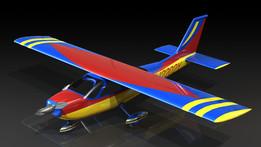 Cessna 177 (Cardinal)